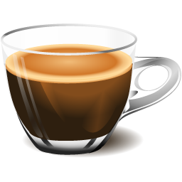 http://sayyidforfuture.files.wordpress.com/2011/07/cup-coffee-icon.png