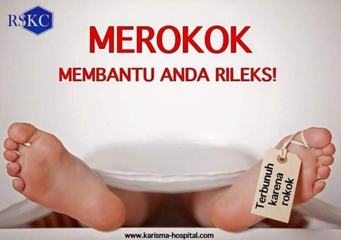 FB_IMG_1435332091203