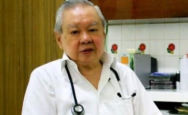 Dokter Lo via biografiku.com