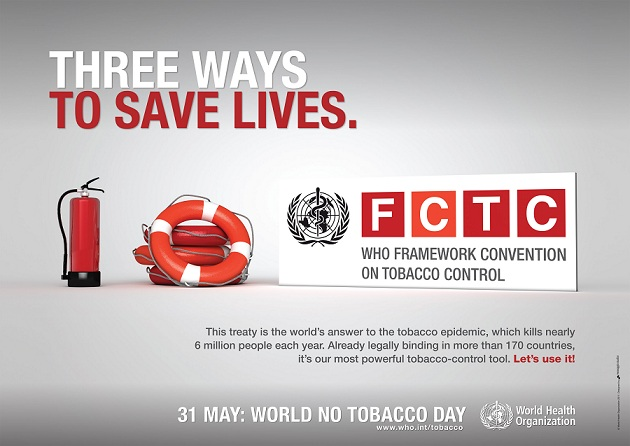 fctc-wallpaper - Copy