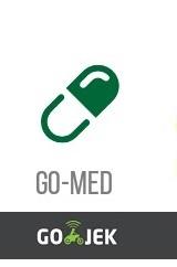 Go-Med